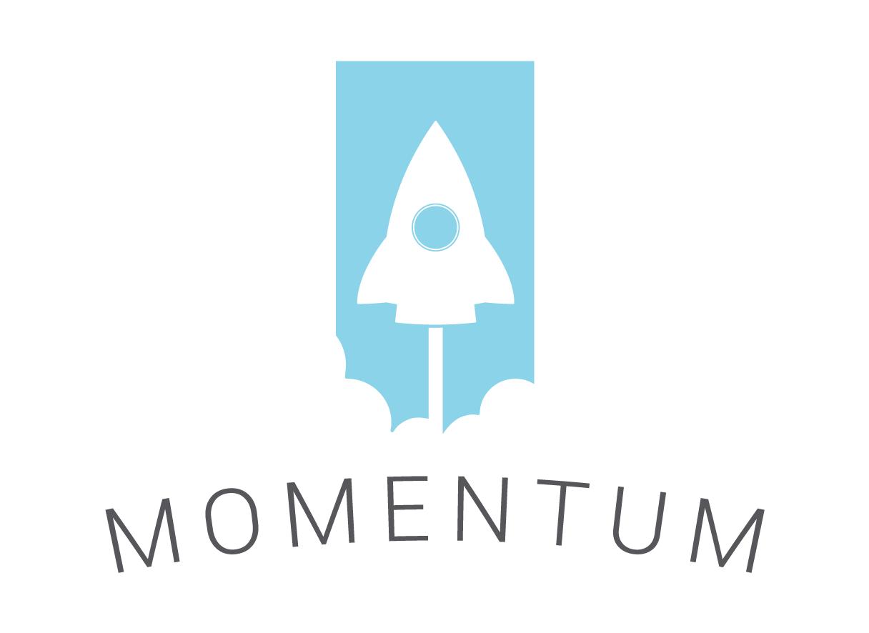 YFC Momentum